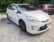 2012 Toyota Prius 1.8 (ปี 09-16) Hybrid TRD Sportivo II Hatchback AT