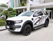 Ford RANGER 3.2 WildTrak 4WD pickup 2016