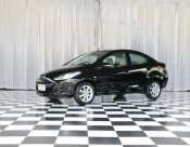 2011 Mazda 2 1.5 Groove พิเศษ จองจัดธนาคารเกียรตินาคิน ลุ้นรับทองคำมูลค่า 100,000 บาท ฟรี วันนี้ - 6 ตุลาคม 2562