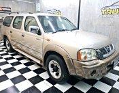 ขาย Nissan Xciter3.0 ปี2003