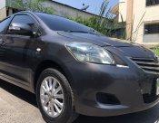 2013 ฟรีดาวน์ จัดเกิน ผ่อนเบาๆ Toyota Vios 1.5 E auto