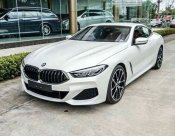 8series​ 840d​ Coupe​ xDrive​