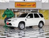 K-51  Ford Escape 2.3 XLT suv 2010