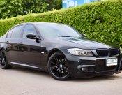 BMW 325i Sport ปี2012