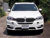 BMW X5 Sdrive25d 2.0 F15 ปี15