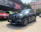 🚩NEW BMW X1 SDRIVE 1.8 D X-LINE 2019