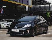 2013 Toyota Prius 1.8 TRD Sportivo