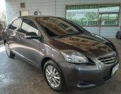 #2013 ฟรีดาวน์ จัดเกิน ผ่อนเบาๆ Toyota Vios 1.5 E auto#