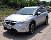 Subaru XV 2.0i AWD ปี12