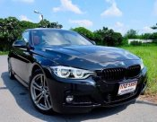 BMW F30 330e Plug-In M-Sport Package ปี 2018
