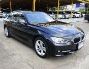 2015 BMW 320d Sport