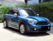Mini Cooper S Countryman 2.0 F60 ปี 2018