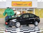 G-19 Mazda 2 1.5 Groove sedan 2011