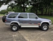 1999 Toyota Sport Rider 3.0 G Limited 4WD suv