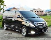 2016 Hyundai Grand Starex VIP