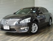 NISSAN TEANA 2.0 XE AT ปี2014