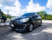 2015 Mitsubishi ATTRAGE 1.2 GLS sedan