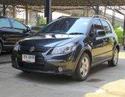 ขายรถ Suzuki SX4 1.6 2012 hatchback