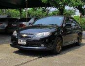 ขายรถ Chevrolet Optra 1.6 CNG 2011 sedan