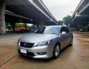 2014 Honda ACCORD 2.0 EL i-VTEC