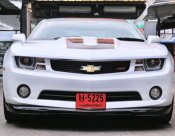 Chevrolet CAMARO RS V6 Package ปี 2013