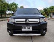 2008 Honda Crossroad 2.0