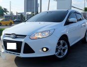 FORD FOCUS 4DR 1.6  AT ปี 2015