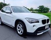 BMW X1 18I ปี 2011