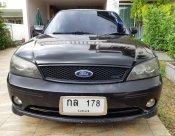 [ขายรถบ้าน] Ford Laser Tierra 2.0 Rs Sunroof ปี 2005 Auto เลขไมล์ 170,000 กม.