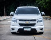 2013 Chevrolet Colorado 2.5 LT pickup