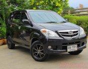 2011 Toyota AVANZA 1.5 J