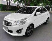 Mitsubishi Attrage GLS Limited Navi ปี 2015
