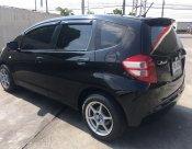 #2010 ฟรีดาวน์ จัดเต็ม Honda jazz 1.5 V auto#