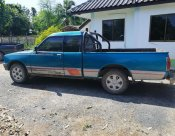 1998 Isuzu Faster Z SLX pickup