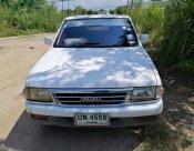 1996 Isuzu TFR SL pickup