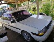 1990 Toyota Corona GL sedan
