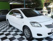 2012 Toyota SOLUNA 1.5 E sedan