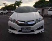 2016 Honda CITY 1.5 V sedan