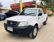 Tata Xenon CLE pickup ปี 2014 CNG