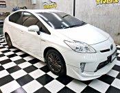 ขาย toyota Prius1.8 Trd ปี 2013