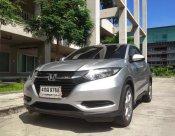 Honda Hr-V 1.8 ปี 2015