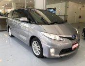 2013 Toyota ESTIMA 2.4 Hybrid E-Four G 4WD wagon