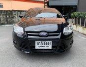 2013 Ford FOCUS 1.6 Trend hatchback
