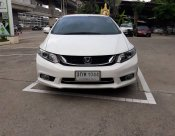 Honda Civic FB 1.8 E Navi A/T 2014