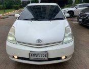ขายรถเก๋ง Toyota Prius Hybrid ปี 2005