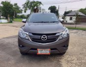 MAZDA BT-50 Freestyle Cab 2.2 Hi-racer (ABS/SRS) ปี 2016