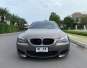 2004 BMW Series5 E60 M5 V10 507hp ออกรถ3แสน!!!