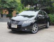 2009 Honda CITY 1.5 SV sedan