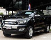 2016 Ford Ranger 2.2 DOUBLE CAB Hi-Rider XLT Pickup