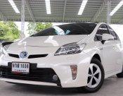 2013 Toyota Prius 1.8 TOP  (175V31)